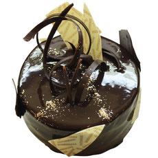 富田林で人気のケーキ「シボルネ」